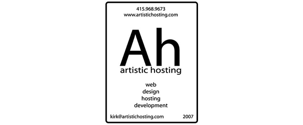 AH-Periodic-Logo-967