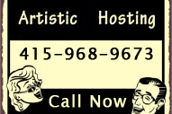 artistichosting-call-now191x127